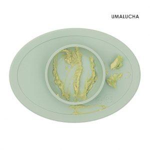 pol_pl_EZPZ-Komplet-pierwszych-naczyn-silikonowych-First-Foods-Set-pastelowa-zielen-5723_11