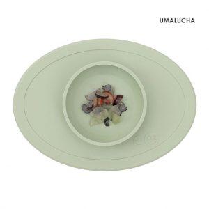 pol_pl_EZPZ-Komplet-pierwszych-naczyn-silikonowych-First-Foods-Set-pastelowa-zielen-5723_12
