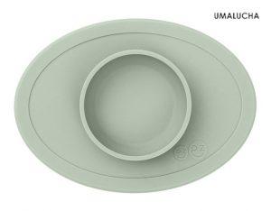 pol_pl_EZPZ-Komplet-pierwszych-naczyn-silikonowych-First-Foods-Set-pastelowa-zielen-5723_14