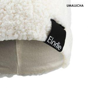 pol_pl_Elodie-Details-Czapka-Shearling-1-2-lata-7263_4