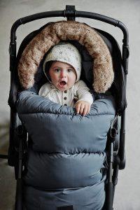 pol_pl_Elodie-Details-Czapka-Winter-Bonnet-Monogram-0-3-m-ce-8400_5