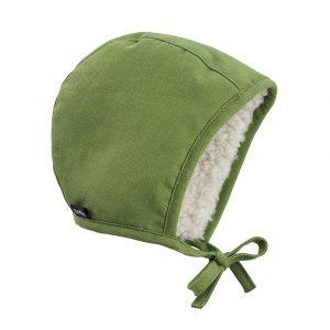 pol_pl_Elodie-Details-Czapka-Winter-Bonnet-Popping-Green-1-2-lata-8399_1
