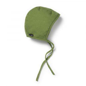 pol_pl_Elodie-Details-Czapka-Winter-Bonnet-Popping-Green-1-2-lata-8399_2