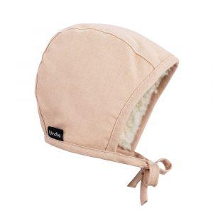 pol_pl_Elodie-Details-Czapka-Winter-Bonnet-Powder-Pink-6-12-m-cy-8410_1