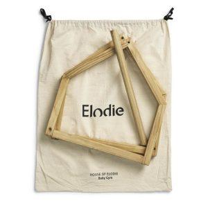 pol_pl_Elodie-Details-House-of-Elodie-Baby-Gym-Stojak-edukacyjny-7792_3