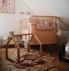 pol_pl_Elodie-Details-House-of-Elodie-Baby-Gym-Stojak-edukacyjny-7792_5