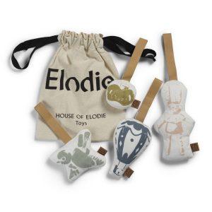 pol_pl_Elodie-Details-House-of-Elodie-Zabawki-do-Baby-Gym-7793_3
