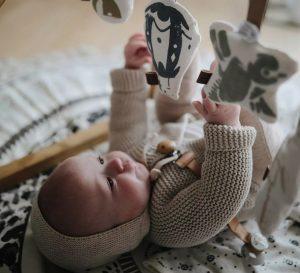 pol_pl_Elodie-Details-House-of-Elodie-Zabawki-do-Baby-Gym-7793_4
