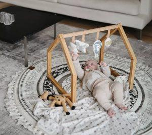 pol_pl_Elodie-Details-House-of-Elodie-Zabawki-do-Baby-Gym-7793_5