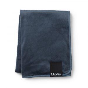 pol_pl_Elodie-Details-Kocyk-Pearl-Velvet-Juniper-Blue-7214_3