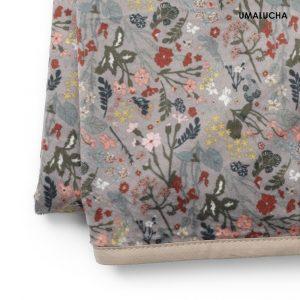 pol_pl_Elodie-Details-Kocyk-Pearl-Velvet-Vintage-Flower-7211_2