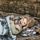 pol_pl_Elodie-Details-Kocyk-Polarowy-Everest-Feathers-5907_3