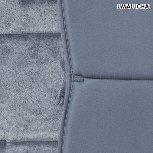 pol_pl_Elodie-Details-Miekka-wkladka-do-wozka-Tender-Blue-6317_3