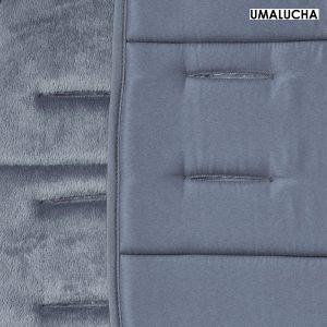 pol_pl_Elodie-Details-Miekka-wkladka-do-wozka-Tender-Blue-6317_4