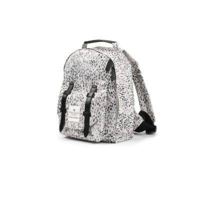 pol_pl_Elodie-Details-Plecak-BackPack-MINI-Dots-of-Fauna-3673_1