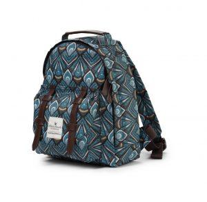 pol_pl_Elodie-Details-Plecak-BackPack-MINI-Everest-Feathers-5661_1