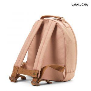 pol_pl_Elodie-Details-Plecak-BackPack-MINI-Faded-Rose-7343_2
