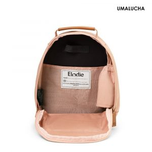 pol_pl_Elodie-Details-Plecak-BackPack-MINI-Faded-Rose-7343_3
