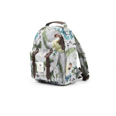 pol_pl_Elodie-Details-Plecak-BackPack-MINI-Forest-Flora-3671_5