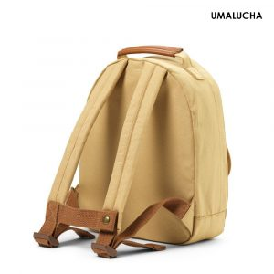 pol_pl_Elodie-Details-Plecak-BackPack-MINI-Gold-7342_2