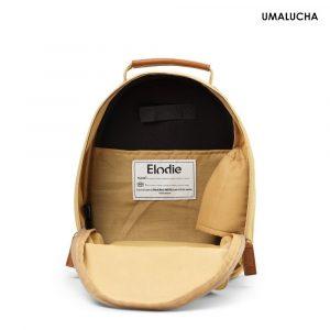 pol_pl_Elodie-Details-Plecak-BackPack-MINI-Gold-7342_3