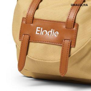 pol_pl_Elodie-Details-Plecak-BackPack-MINI-Gold-7342_6