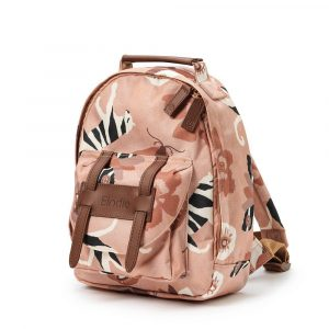 pol_pl_Elodie-Details-Plecak-BackPack-MINI-Midnight-Eye-8380_3