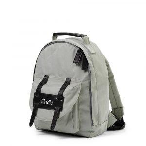 pol_pl_Elodie-Details-Plecak-BackPack-MINI-Mineral-Green-7341_1