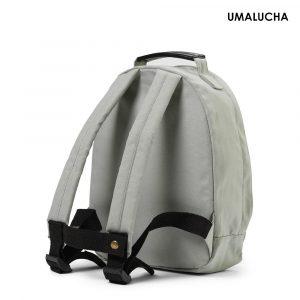 pol_pl_Elodie-Details-Plecak-BackPack-MINI-Mineral-Green-7341_2