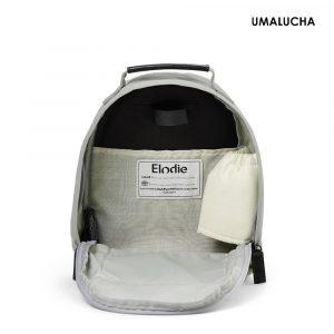 pol_pl_Elodie-Details-Plecak-BackPack-MINI-Mineral-Green-7341_3