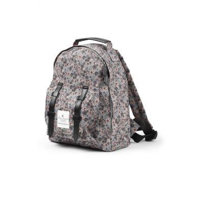 pol_pl_Elodie-Details-Plecak-BackPack-MINI-Petite-Botanic-3672_1