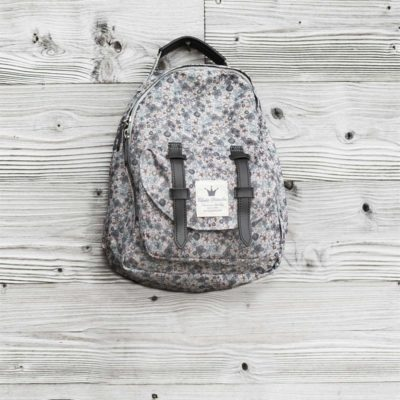 pol_pl_Elodie-Details-Plecak-BackPack-MINI-Petite-Botanic-3672_3