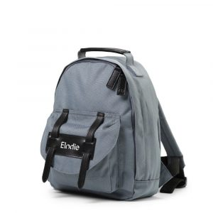 pol_pl_Elodie-Details-Plecak-BackPack-MINI-Tender-Blue-7344_1