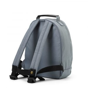 pol_pl_Elodie-Details-Plecak-BackPack-MINI-Tender-Blue-7344_2