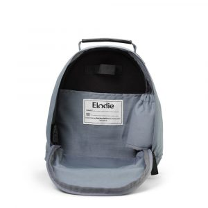 pol_pl_Elodie-Details-Plecak-BackPack-MINI-Tender-Blue-7344_3