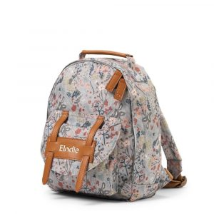 pol_pl_Elodie-Details-Plecak-BackPack-MINI-Vintage-Flower-7345_1