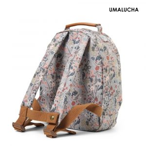 pol_pl_Elodie-Details-Plecak-BackPack-MINI-Vintage-Flower-7345_2