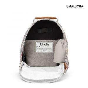 pol_pl_Elodie-Details-Plecak-BackPack-MINI-Vintage-Flower-7345_3
