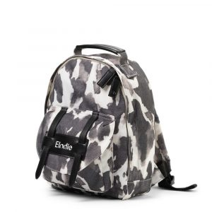 pol_pl_Elodie-Details-Plecak-BackPack-MINI-Wild-Paris-7346_1