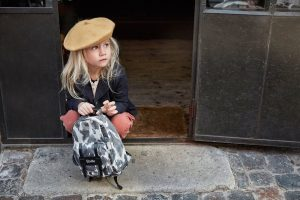 pol_pl_Elodie-Details-Plecak-BackPack-MINI-Wild-Paris-7346_4