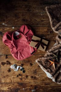 pol_pl_Elodie-Details-Sliniak-Winter-Blush-Red-6103_3