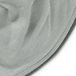 pol_pl_Elodie-Details-Sliniak-bandanka-Mineral-Green-6274_3