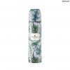 pol_pl_Elodie-Details-Termos-Forest-Flora-3928_3
