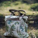 pol_pl_Elodie-Details-Torba-dla-mamy-Forest-Flora-2854_3