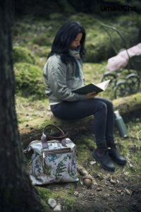 pol_pl_Elodie-Details-Torba-dla-mamy-Forest-Flora-2854_4