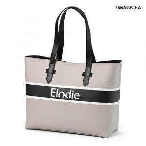 pol_pl_Elodie-Details-Torba-dla-mamy-Saffiano-Logo-tote-7335_1