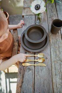 pol_pl_Elodie-Details-Zestaw-obiadowy-dla-dzieci-Chocolate-7839_11