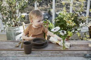 pol_pl_Elodie-Details-Zestaw-obiadowy-dla-dzieci-Chocolate-7839_12