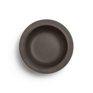 pol_pl_Elodie-Details-Zestaw-obiadowy-dla-dzieci-Chocolate-7839_5