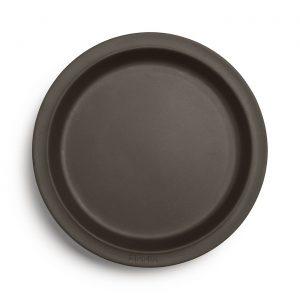 pol_pl_Elodie-Details-Zestaw-obiadowy-dla-dzieci-Chocolate-7839_6